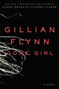 Gone Girl | Tulips & Rain